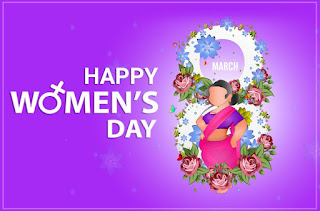 Happy women's day hd wallpaper download.jpg
