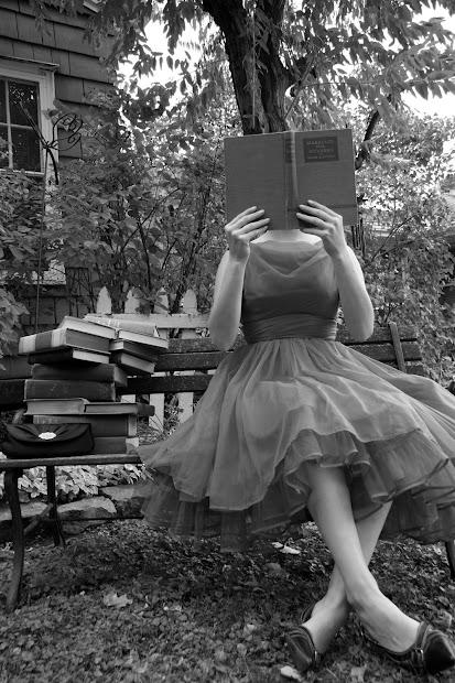 Chelsea Newton Inspiration In Books Building Trust