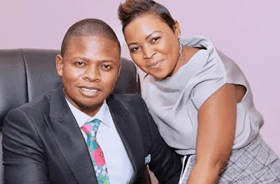 Welcome To Ladun Liadi's Blog: Malawi police issue new warrant of arrest  for Prophet Bushiri