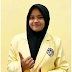 Hebat, Mahasiswi UNP Ini Raih Juara 1 Tilawah Putri  MTQM Nasional AMLI 2021