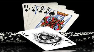 Keuntungan Daftar Idn Poker Online Terpercaya