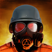 Download Tacticool 5v5 shooter game For iPhone and Android XAPK