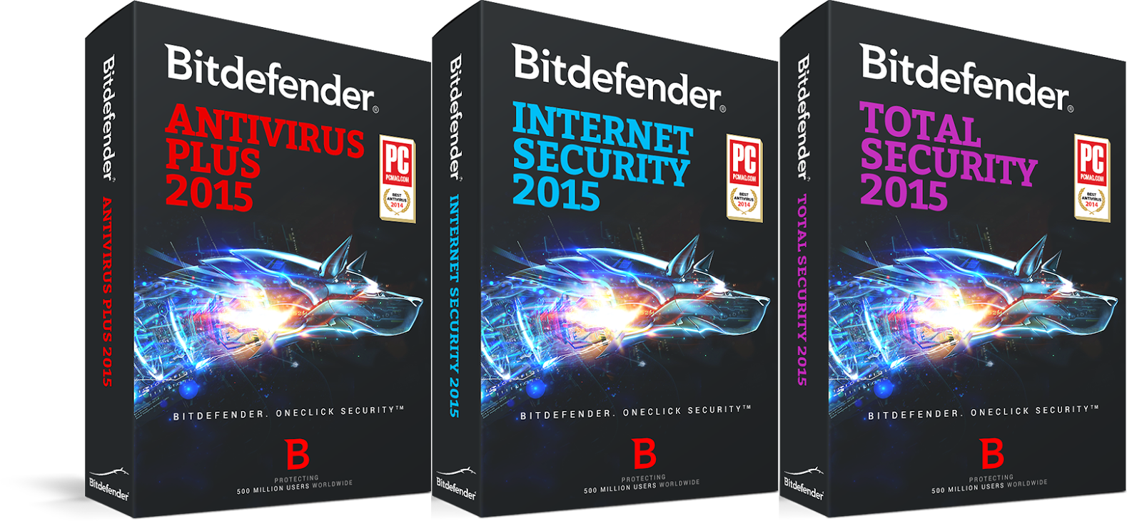 bitdefender full download