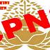 Syarat Mendaftar CPNS Formasi Guru, Minimal IPK 3.00