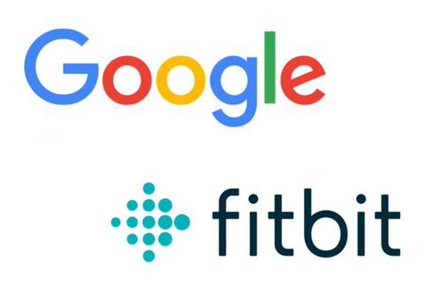 Google buys wearables maker Fitbit for $2.1 billion
