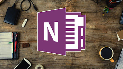 Microsoft OneNote: Save Ideas and Organize Notes Download (Android Version)