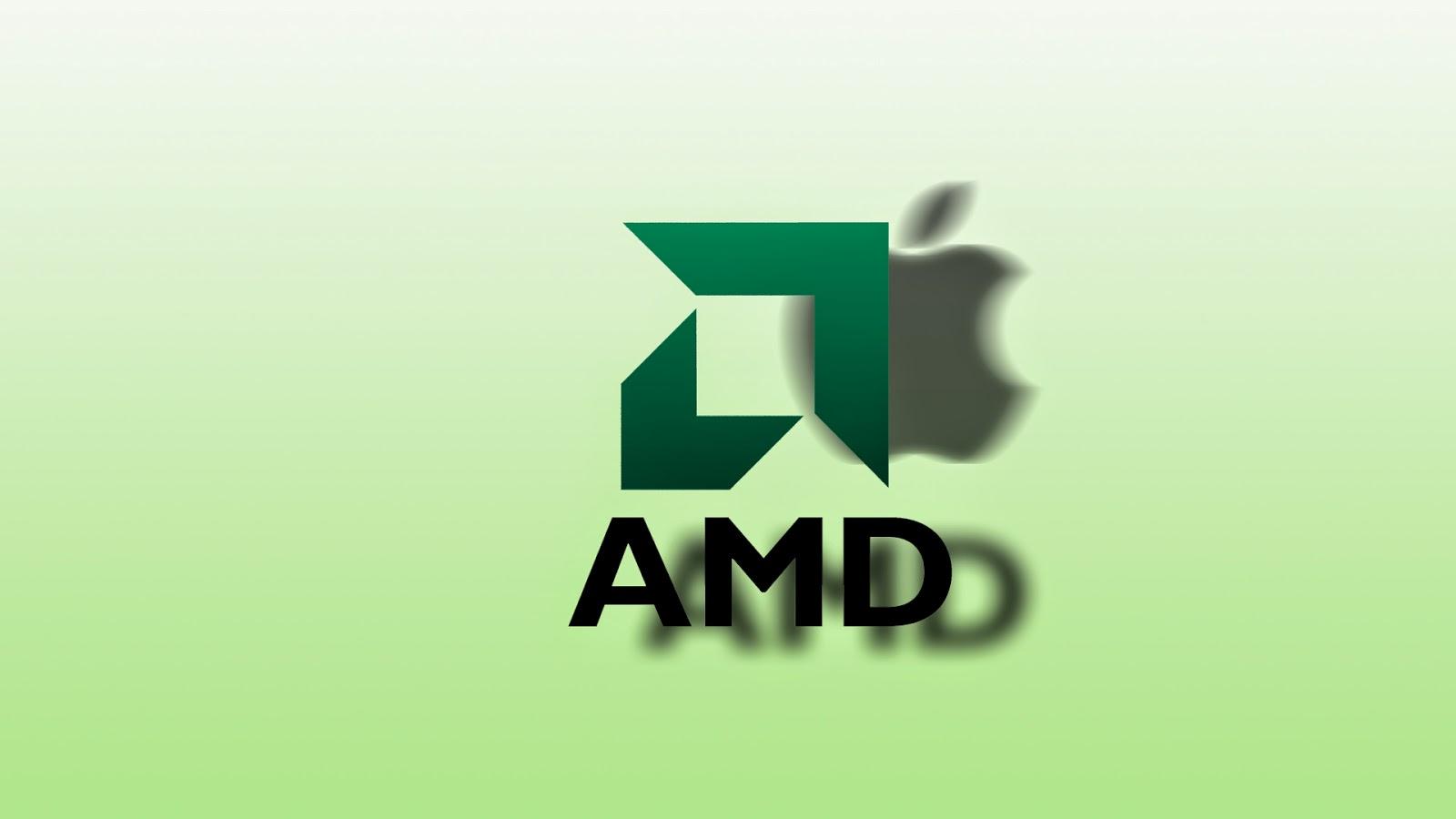 AMD FX 6100 Hackintosh   BlackGhost