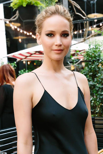 jennifer lawrence wallpapers for mobile jennifer lawrence instagram photos jennifer lawrence internet photos