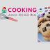 Cookies: la ricetta dei biscotti americani | Cooking&Reading