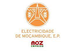 A Electricidade de Moçambique (EDM) está a recrutar três (3) Assistentes Administrativos para Cidade de Maputo.