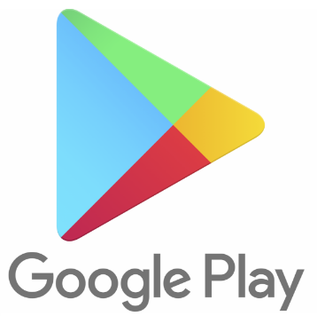 Google Play Store tidak lagi menampilkan pemberitahuan untuk aplikasi yang diperbarui