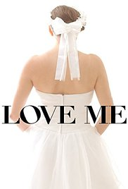Watch Love Me Online Free Putlocker