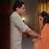 Saath Nibhana Saathiya 2 22nd January 2021 Written Episode Update: Jamna Praises Gehna