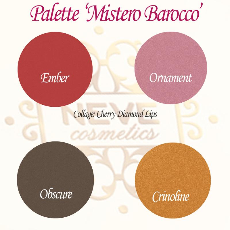 palette_pastello - Mistero Barocco - Neve Cosmetics.png