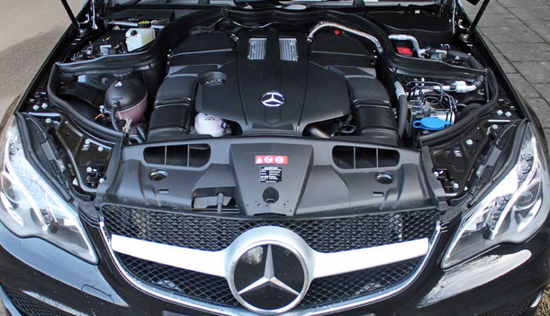 2017 Mercedes E400 Coupe Specs, Engine, Reviews, Release Date, Interior, Exterior, Price, Launch
