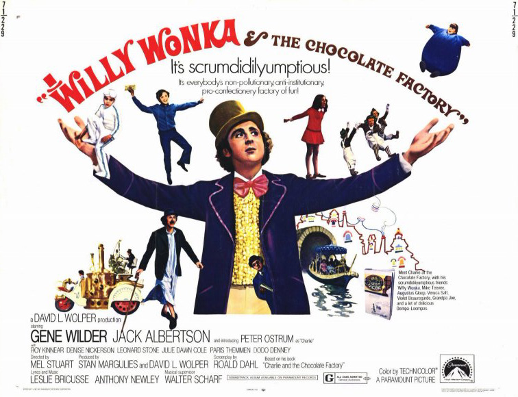 Autographs-original Anthony Newley Composer Willie Wonka Goldfinger Autograph Hand Signed Card Volume Large Entertainment Memorabilia