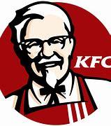 KFC Gaming Console
