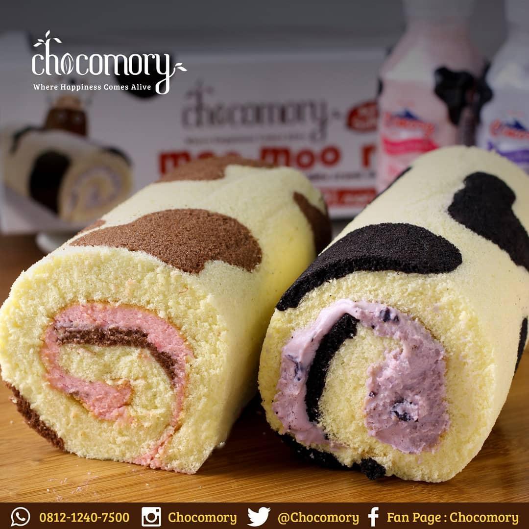moo-moo-roll-cimory