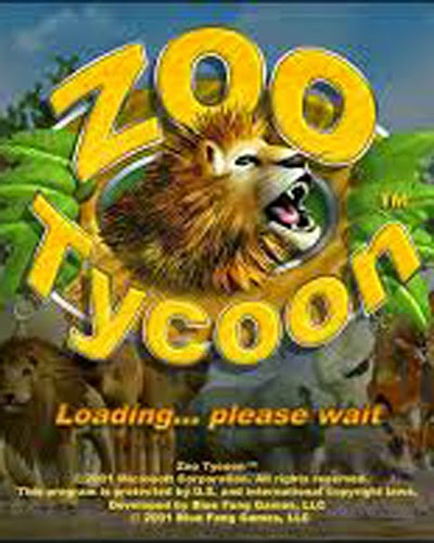 Zoo tycoon 2 game for pc highly compressed (367 mb) free download.