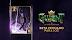Jogue a versão do GWENT para iOS antecipadamente!