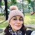 अभिनेत्री सोनी राजदान ने 'छोटी बच्ची' आलिया के लिए लिखा संदेश