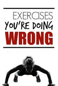 workout-exercise-wrong-way