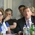 Экс-посол США поставил на место российских студентов (ВИДЕО)