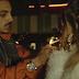 """La Viela libera novo single """"Alife"""" com clipe; confira"""