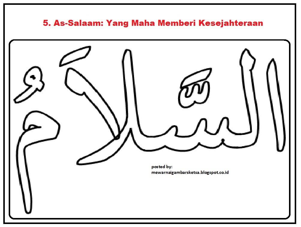Pin oleh Lia Masliah di Barang untuk dibeli Kaligrafi