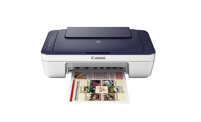 Canon PIXMA MG 3022 Driver Download - Installation Drivers ...