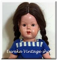 http://www.eurekashop.gr/2017/12/1950s.html