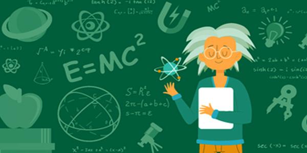 تحميل دروس الفيزياء و الكيمياء اولى باك علوم اقتصادية