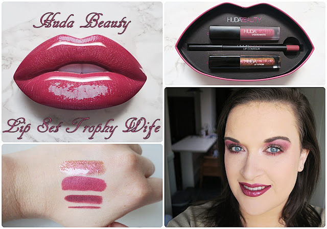 http://www.verodoesthis.be/2019/09/julie-huda-beauty-lip-set-trophy-wife.html