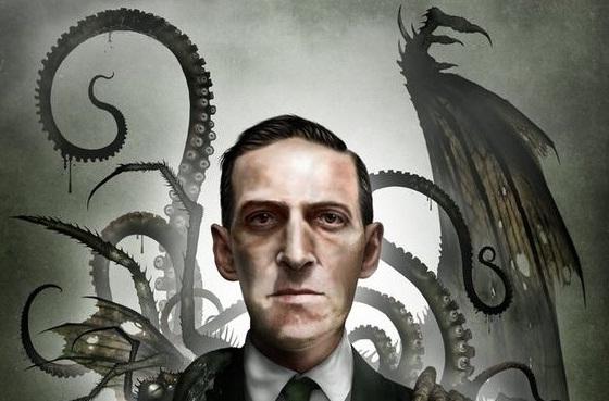 Películas y cortometrajes, basados en la obra de H.P Lovecraft