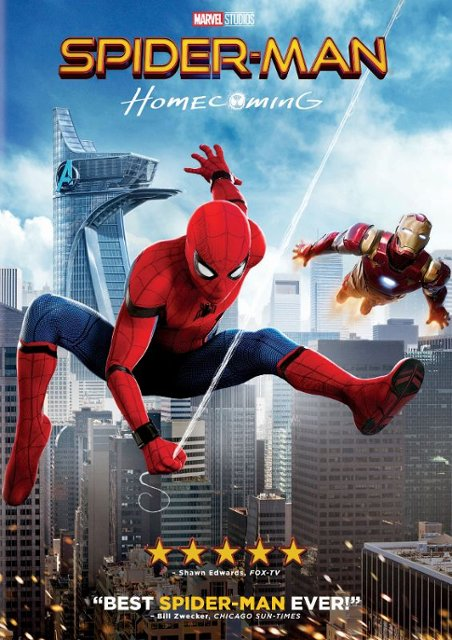 Spider-Man: Far From Home 2019 Full Movie Free Download HD720p