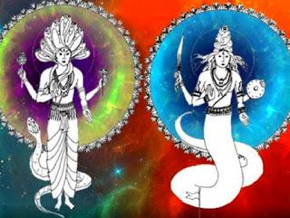 Kartavirya Arjuna Stotram