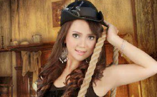 Amoy Jagung Janda Panggung
