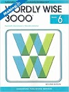 Wordly wise 3000 book 6 PDF free download
