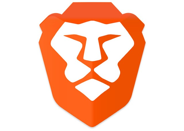Brave browser announces new features to accelerate adoption of cryptocurrency