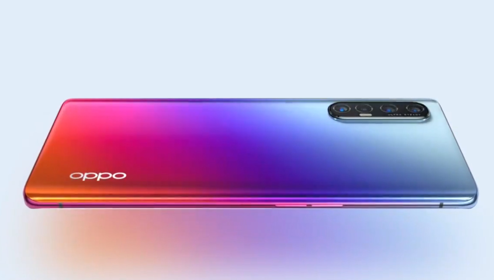 Oppo Reno 3 Android PC Suite Free Download (All Windows)