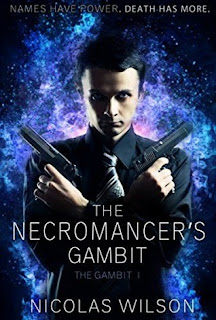 https://www.goodreads.com/book/show/31247175-the-necromancer-s-gambit