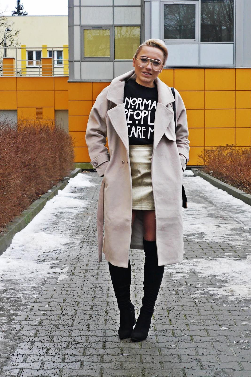 beige_coat_look_inspiration_karyn_230117