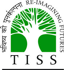 TISS Office Assistant LDC Syllabus Previous Question Papers