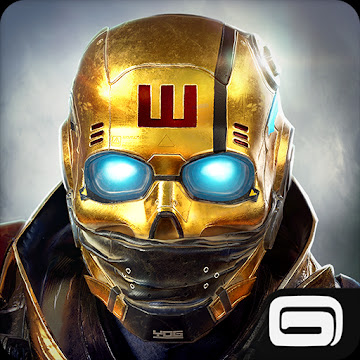 Modern Combat Versus 1.10.18 Download For Android