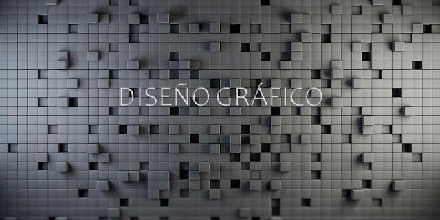 Diseño Gráfico en Guayaquil, ECUADOR