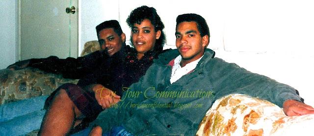 Boricua Confidential Suicide Series  http://boricuaconfidential.blogspot.com