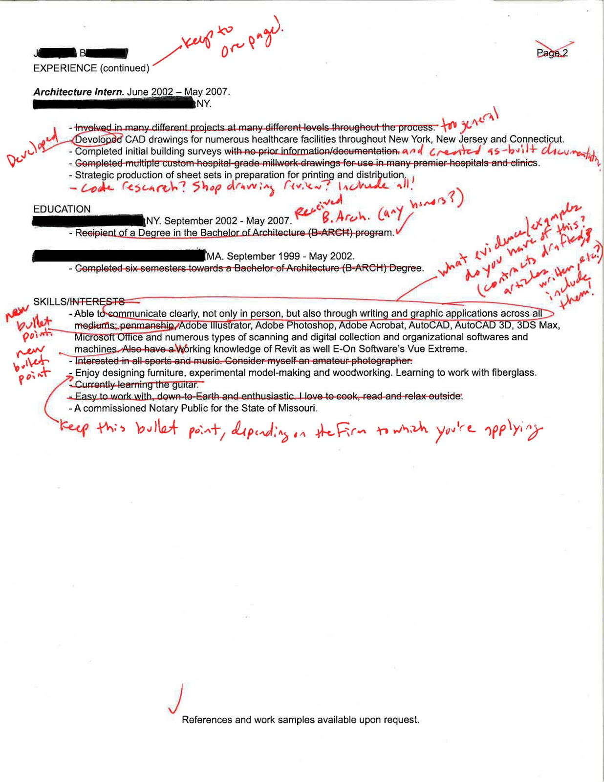 Essay Writing Service Reviews - Real time Reviews from Essay Writing ...