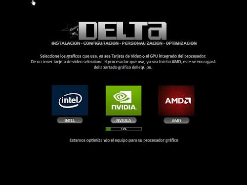 DELTA_04.jpg