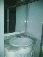 piso en alquiler calle mendez nunez castellon wc