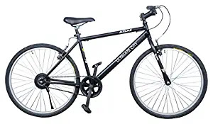 एटलस साइकिल की कीमत कितनी है